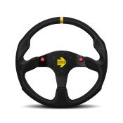 MOMO MOD.80 Steering Wheel