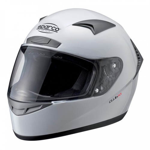 Sparco Track Day Helmets
