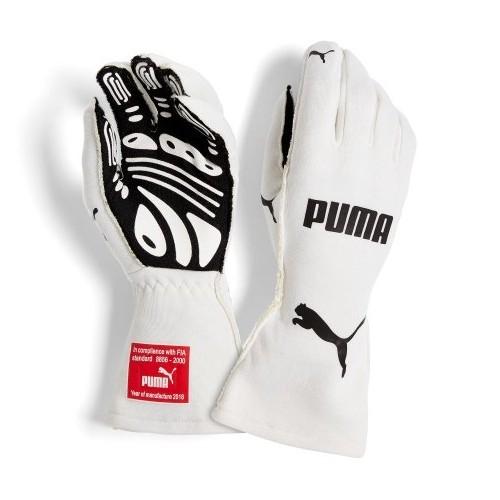 Puma | Grand Prix Racewear