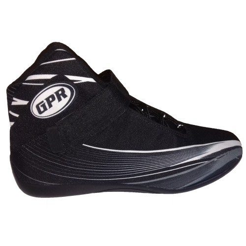 GPR Kart Boots