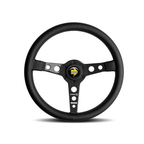 MOMO Steering Wheels