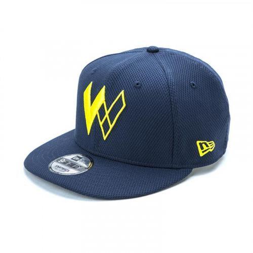 Walero Leisurewear