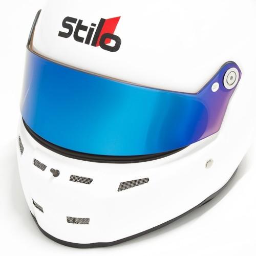 Stilo Helmet Visors