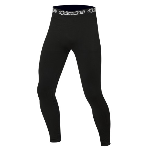 Alpinestars Bottoms