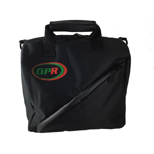 GPR Kit Bags & Luggage