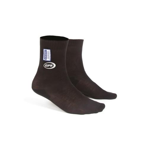 GPR Socks