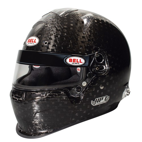 Bell Full Face Helmets