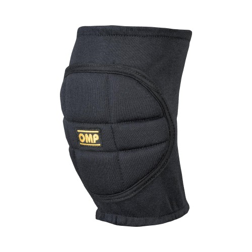 OMP Knee & Elbow Protection