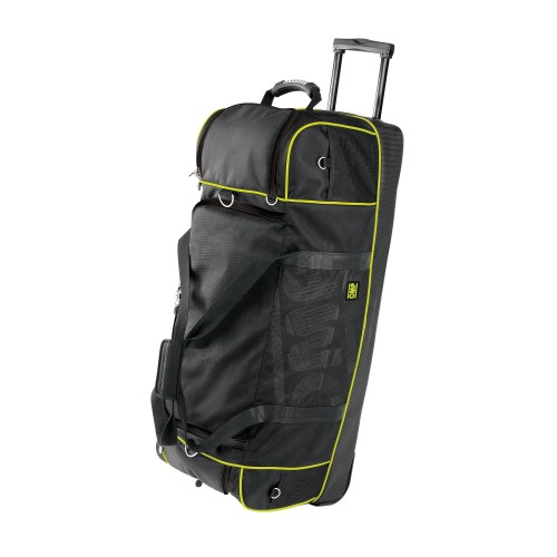 OMP Kit Bags & Luggage