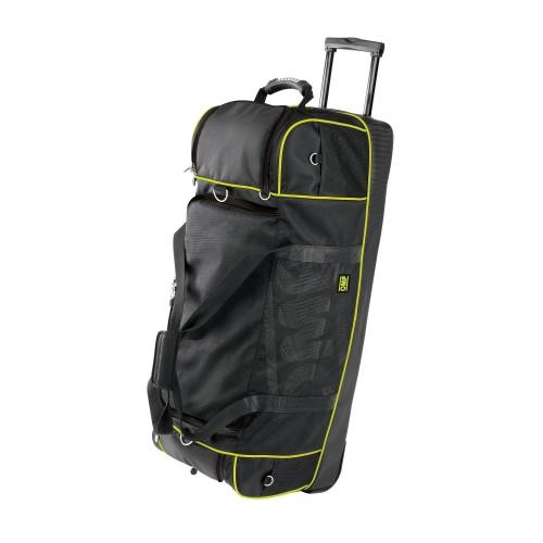 OMP Kit Bags & Luggage