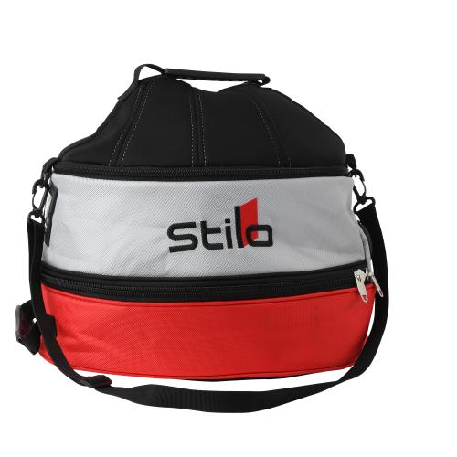 Stilo Kit Bags & Luggage