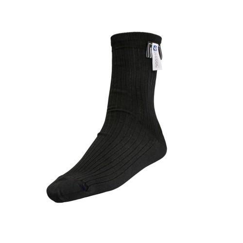 Sparco Socks