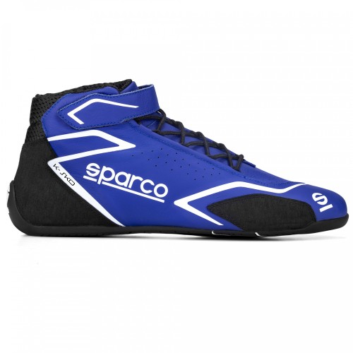 Sparco Kart Boots