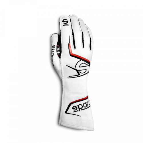 Sparco Race Gloves