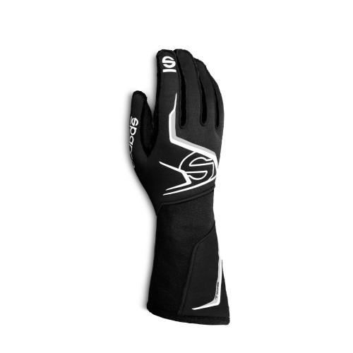 Sparco Kart Gloves