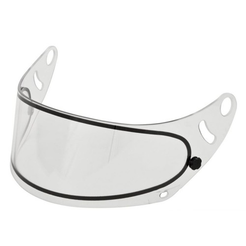 Arai Helmet Visors