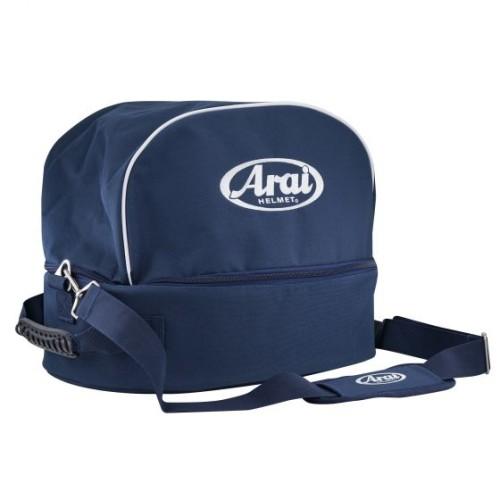 Arai Kit Bags & Luggage