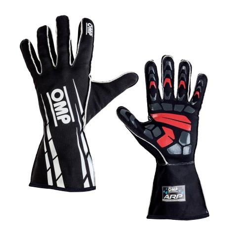OMP Kart Gloves