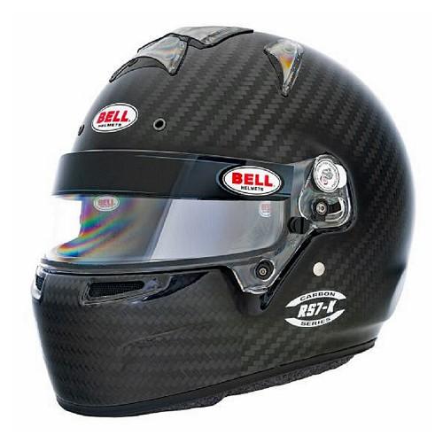 Bell Kart Helmets