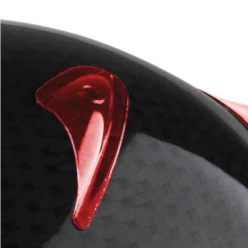 Bell Helmet Accessories