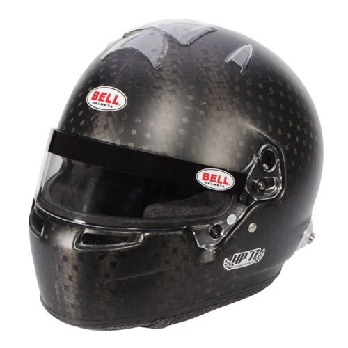 Full face helmet with sun visor 917-BS-S