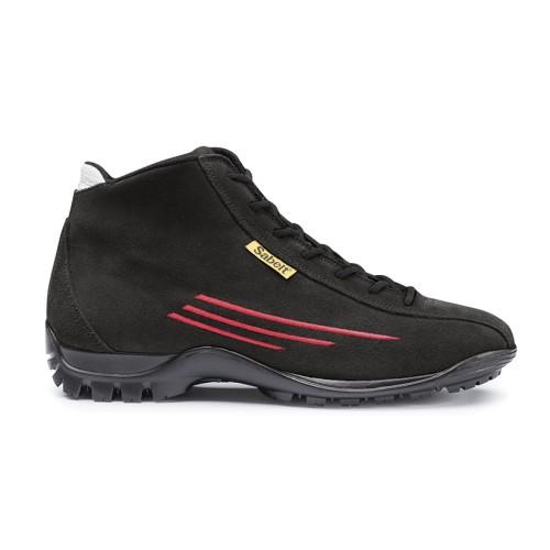 Sabelt Shoes