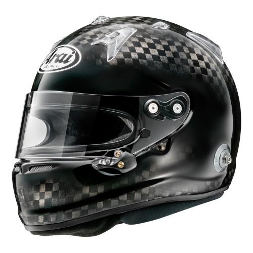 Arai Full Face Race Helmets