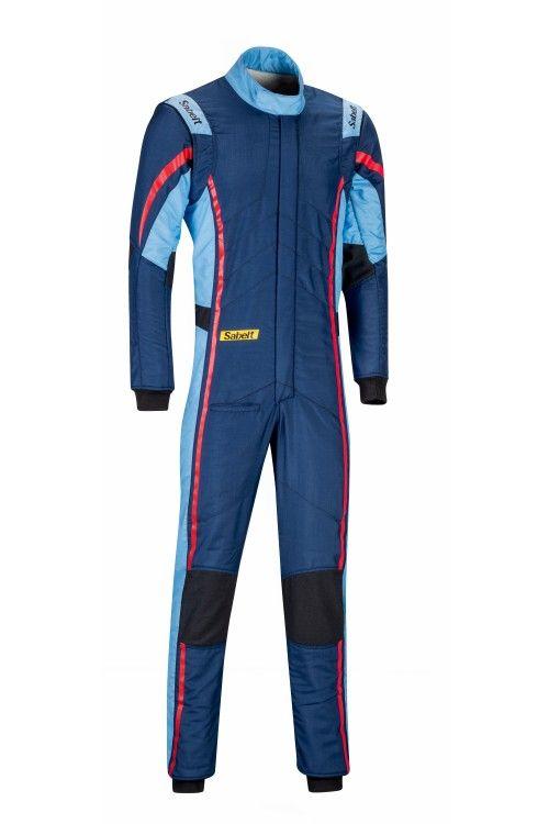 Sabelt Race Suits