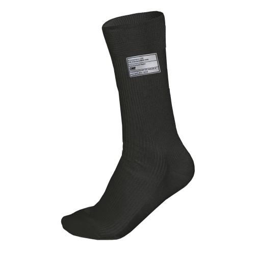OMP Socks