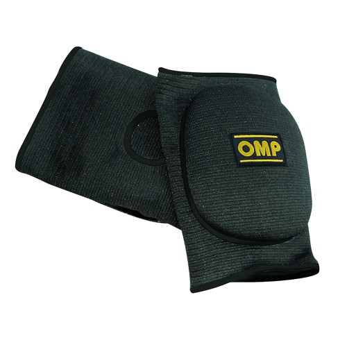 OMP Knee & Elbow