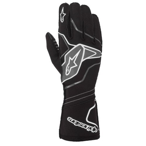 Alpinestars Kart Gloves