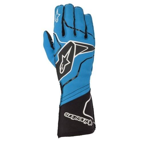 Alpinestars Kart Gloves