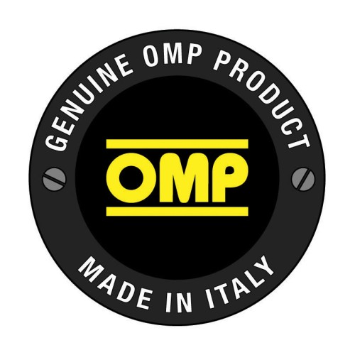 OMP Steering Wheel Bosses & Spacers