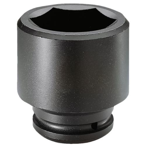 Facom 3//4 Drive Metric 6-point Hex Socket 42mm K.42HB