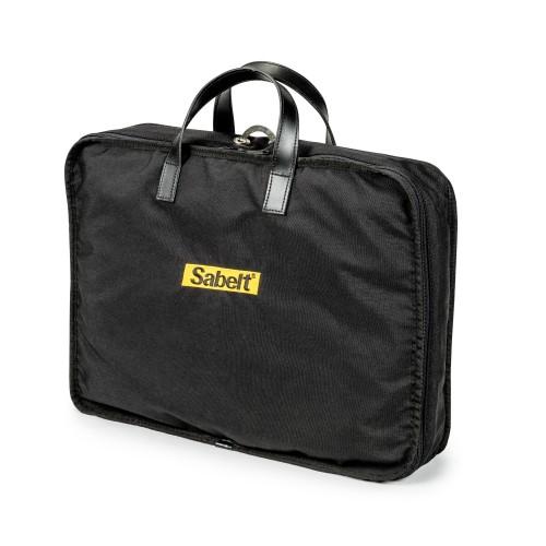 Sabelt Kit Bags & Luggage