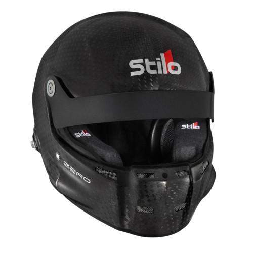 Stilo Full Face Race Helmets