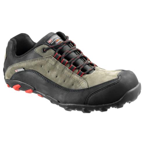 Facom VP.Trek-Chaussures-Trek 46 46