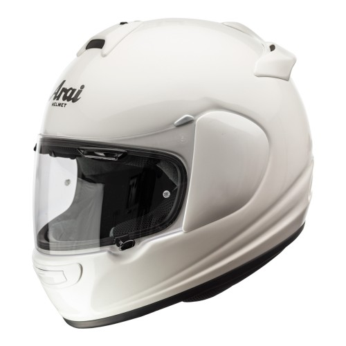 Arai Track Day Helmets