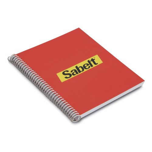 Sabelt Pit Equipment